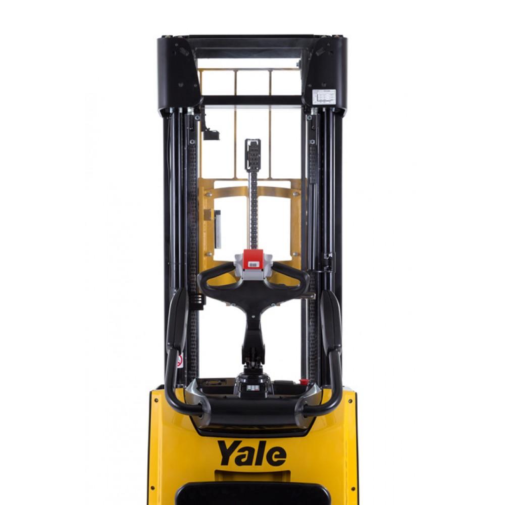 Штабелер Yale MS20X